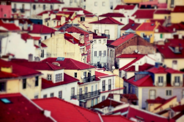 lisboa1_fotor