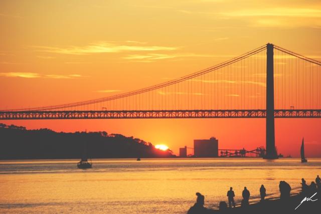 sunsetlisboa