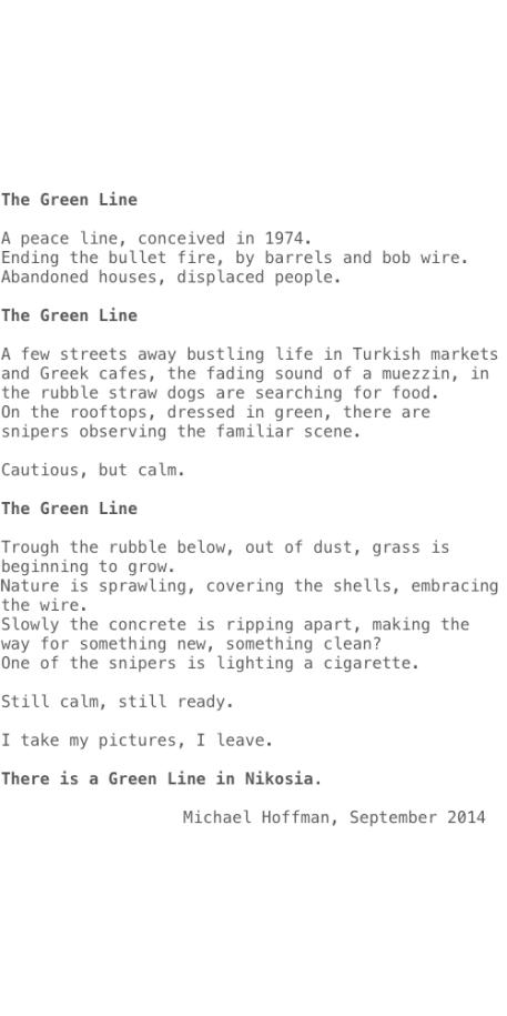 greenline_1