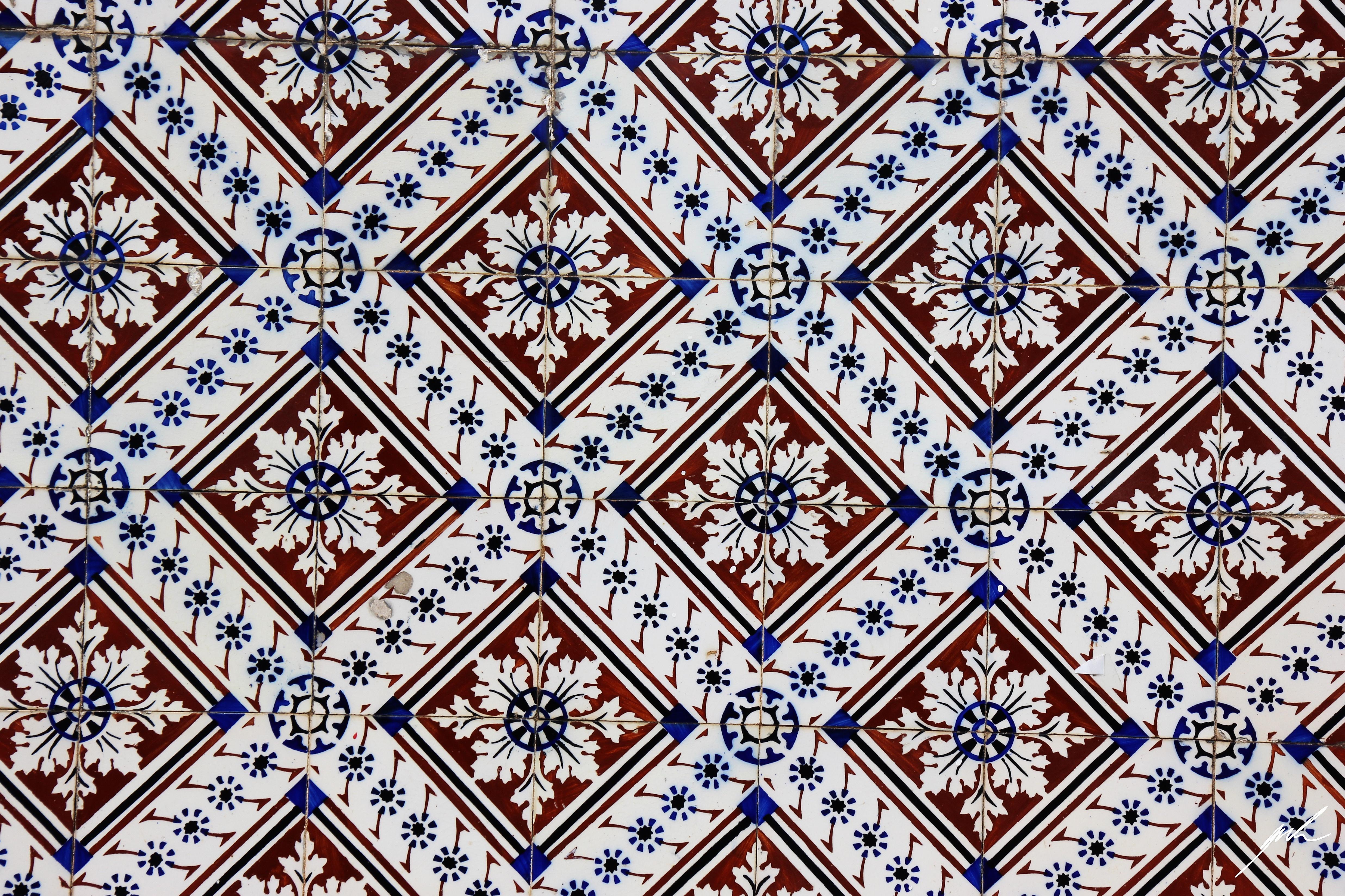 Azulejos of portugal photography for Azulejos de portugal