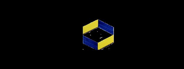 azulisfinal