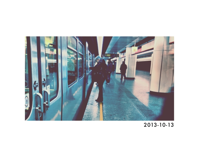 2013-10-13-05-37-09-hdr