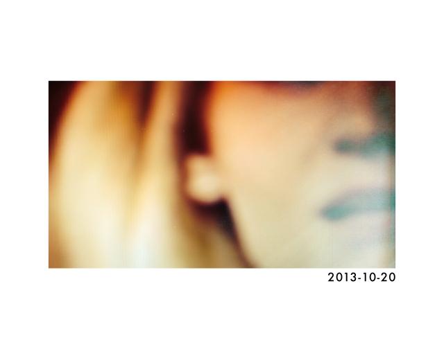 2013-10-20-23-01-57