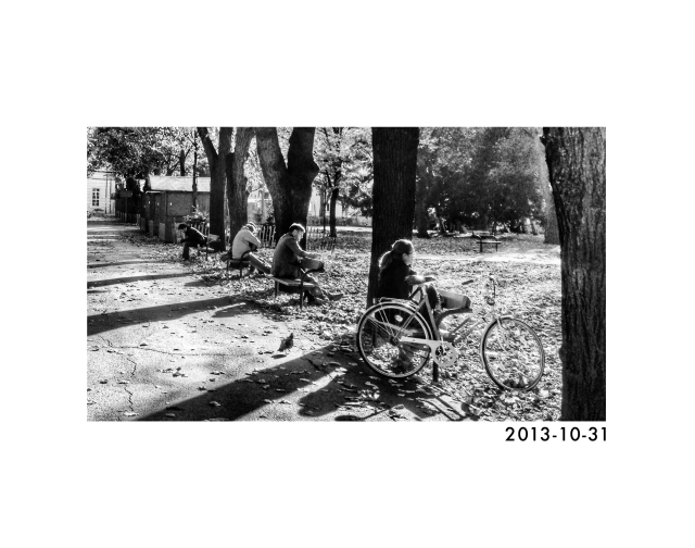 2013-10-31-14-01-33-2