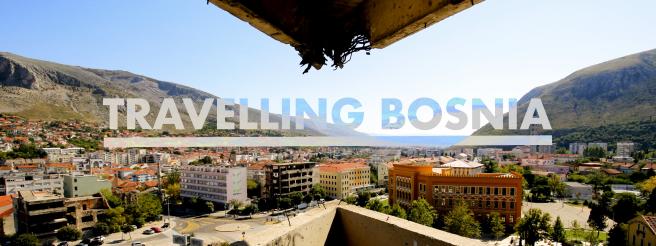 bosnia_header